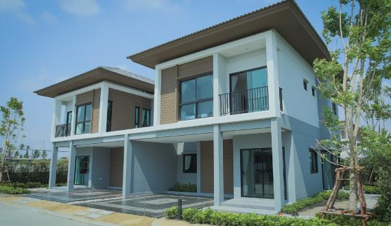 lpn-twin-house.jpg